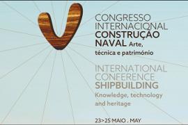 congresso_construcao_naval