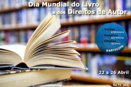 dia_mundial_livro