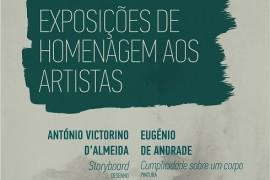 exposcao_vitorino_almeida