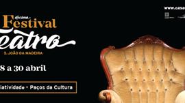 festival_teatro_madeira