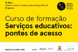 formacao_acesso_cultura