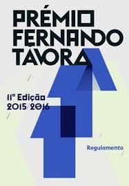 premio_fernando_tavora