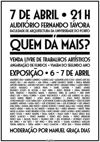 quem_da_mais