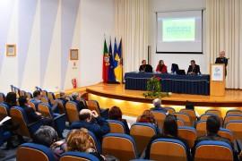 seminario_enoturismo