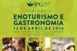seminario_ipg