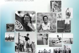 setubal_jogos_olimpicos