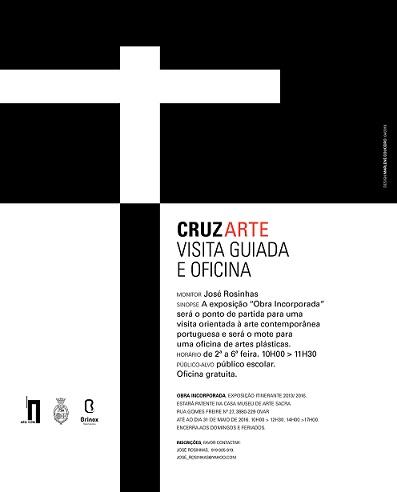 web_cruzarte