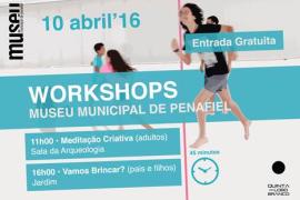workshops_penafiel