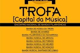 CartazTrofaCapitalMusicaENBF