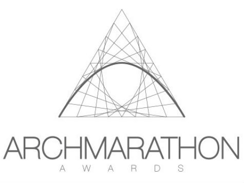 archmaratoh