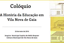 coloquio_gaia