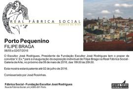convite_filipe_braga_real_fábrica_social