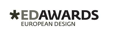 ed_awards