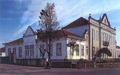 escola_oliveira_lopes