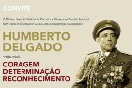 exp_humberto_delgado