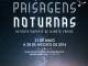 expo_paisagens_noturnas