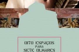 exposicao_casa_artes