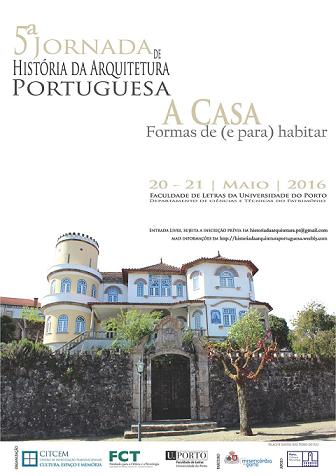 jornadas_arq_portuguesa