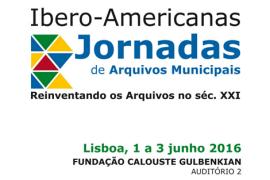 jornadas_arquivos