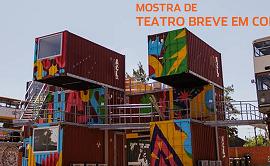 mostra_teatro_breve