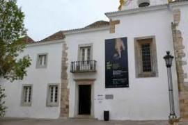 museu_faro