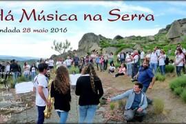 musica_serra