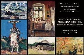 pintura_romena