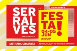 serralves_festa