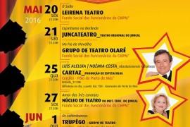 teatremos_