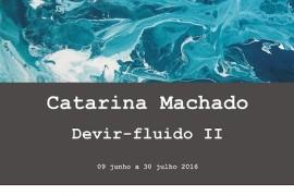 1_cartaz_expo_catarina_machado
