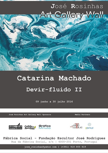 1_cartaz_expo_catarina_machado