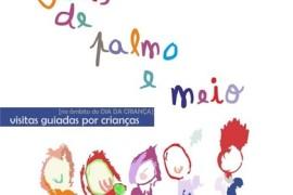 GuiasPalomoMeio_Cartaz-700x986