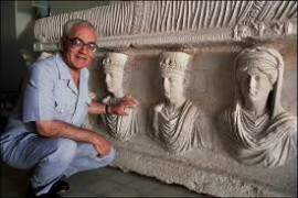 arqueologo_palmira