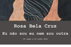 cartaz_expo_rosa_bela_cruz