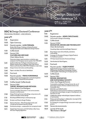 conferencia_iade_design