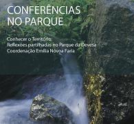 conferencias_parque