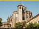 convento_alcanena