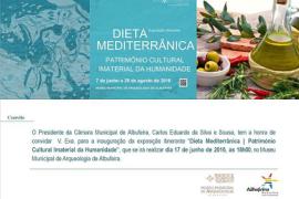 exp_dieta_mediterranica