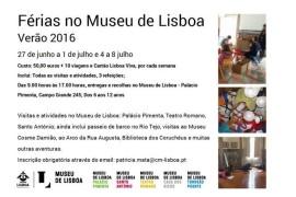ferias_museu_lisboa