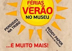 ferias_verao_2016
