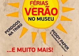 ferias_verao_consolata