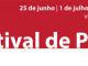 festival_poesia_coa