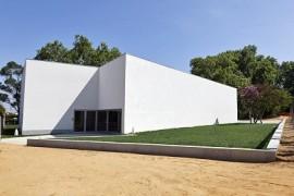 museu manuel cargaleiro - quinta fidalga • 04 jul 2014