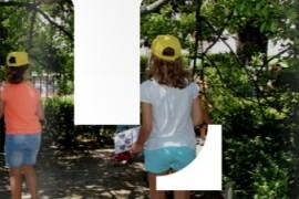 verão_museu_lisboa