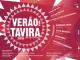 verao_tavira