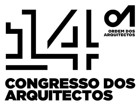 congresso_arquitectos
