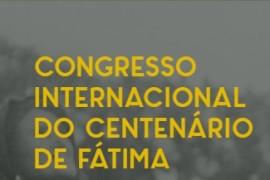 congresso_fatima