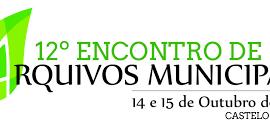 encontro_Arquicos