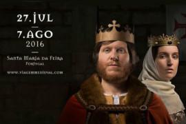 feira_medieval_2016