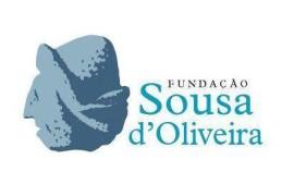 fundacao_sousa_oliveira